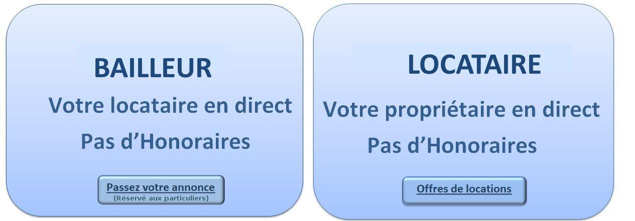 bailleurs_louer